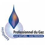 appellation-qualite-pg-professionnel-gaz-agrement-qualigaz-52cd7319c02d4_full