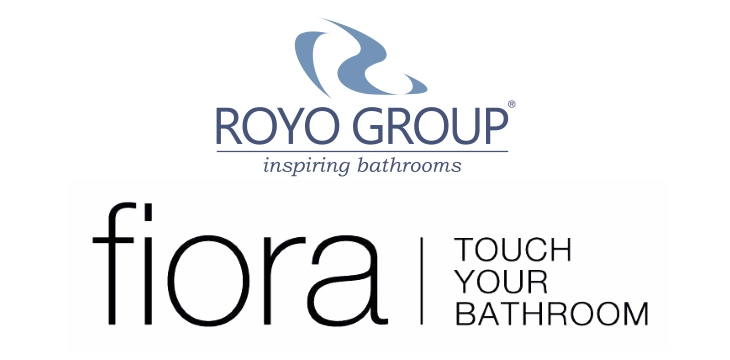 1517316698_RoyoGroup_Fiora - Copie