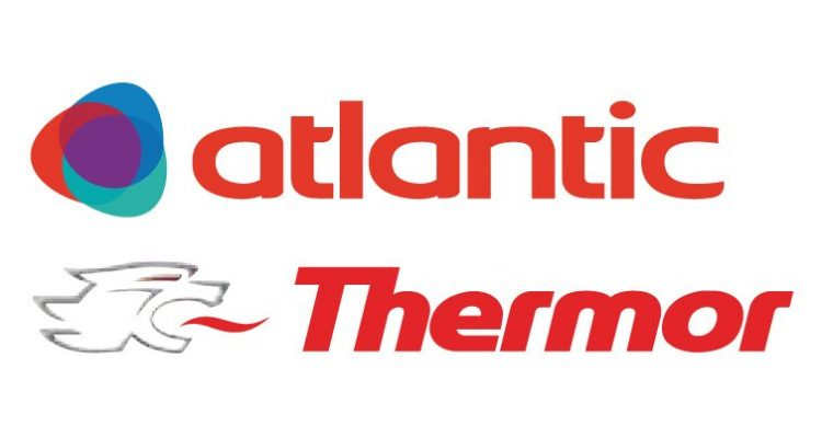 logo-atlantic-thermor-6650